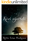 Kivi ajatteli (Finnish Edition)