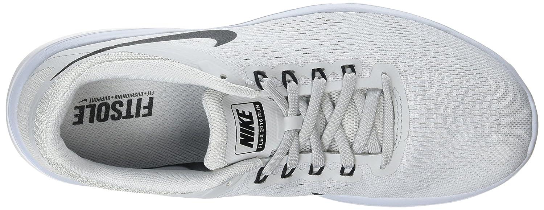 homme homme homme / femme de nike dame en saison tr aptitude chaussures de sport de conception nouvel le frontière h umaine an14005 caractéristiques remarquables 7f43e6