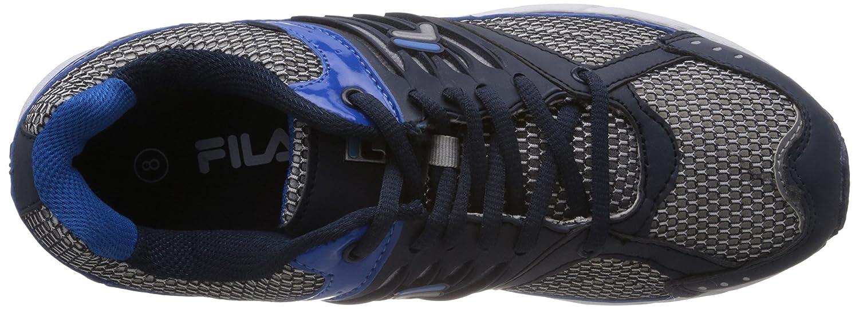 Barek Los Zapatos Corrientes De Los Hombres De Los Hilos CYxALL6Aj