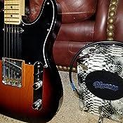 Snakeskin Pignose Industries 7-100SS Classic Guitar Combo Amplifier