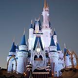 Walt Disney World Guide Notescast