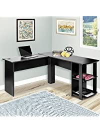 hot new releases - Home Office Desk