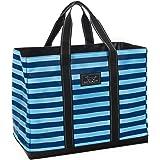 SCOUT Original Deano Bag