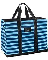SCOUT Original Deano Large Tote Bag