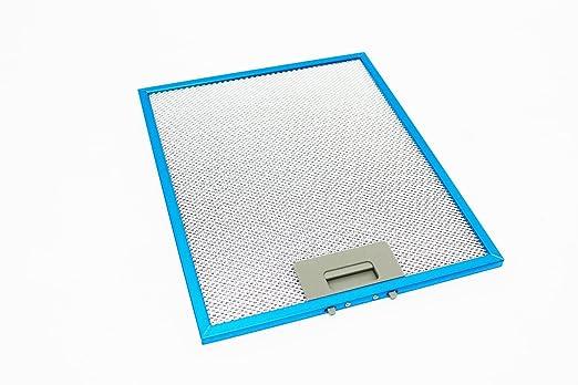 Neff ersatz dunstabzugshaube filter mesh tür by sparegetti