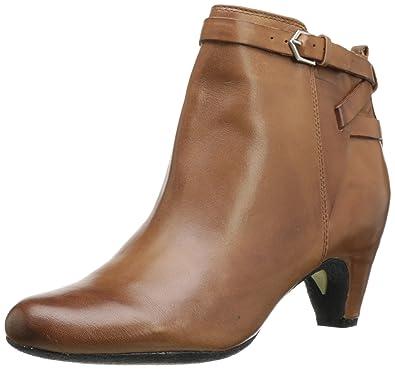 db6fc2e0d63 Sam Edelman Women's Maddox Ankle Boot