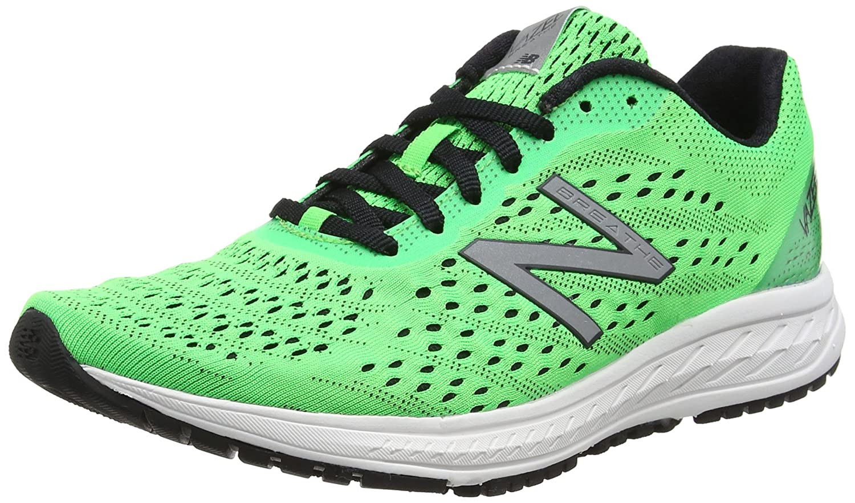 New Balance Vazee Breathe V2, Zapatillas de Running para Hombre