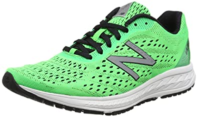 New Balance Vazee Breathe V2, Scarpe Running Uomo