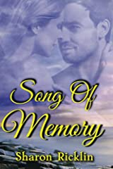 Song of Memory Kindle Edition