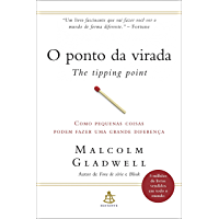 O ponto da virada - The Tipping Point