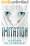 Imitation (The Imitation Series, Book 1)