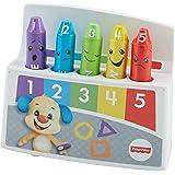Fisher-Price FBP45 Preescolar Niño/niña juguete para el aprendizaje - juguetes para el aprendizaje
