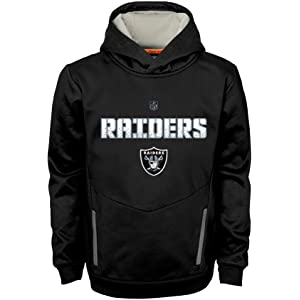 timeless design 486fc 1fe3b Amazon.com: NFL - Oakland Raiders / Fan Shop: Sports & Outdoors