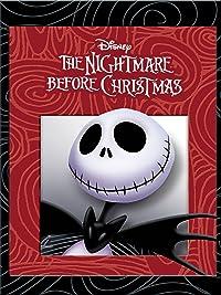 rent - Imdb Nightmare Before Christmas