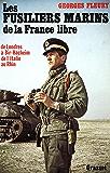Les fusiliers marins de la France libre (Littérature)