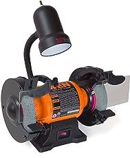 Bench Grinder Power Switch Wiring Diagram Schematic Diagrams. Bench Grinder Power Switch Wiring Diagram Electrical Diagrams Dayton Repair. Wiring. Wiring Bench Diagram Grinder Pro B6cb At Scoala.co