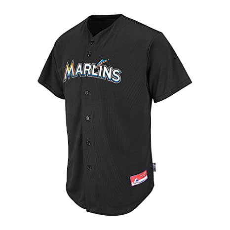 b807f5fc085 Image Unavailable. Image not available for. Color  Majestic Adult Mlb Cool  Base Pro Style Game Jersey ...