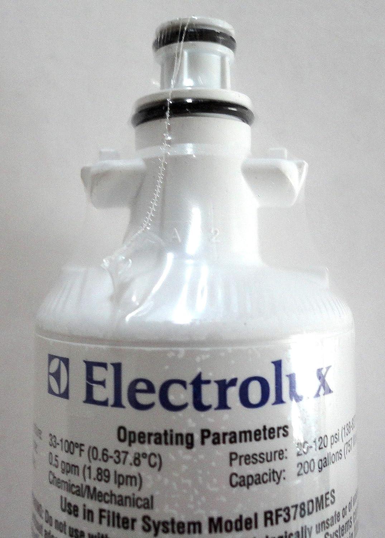 Genuino ELECTROLUX 2087518011 frigorífico cartucho de filtro de ...