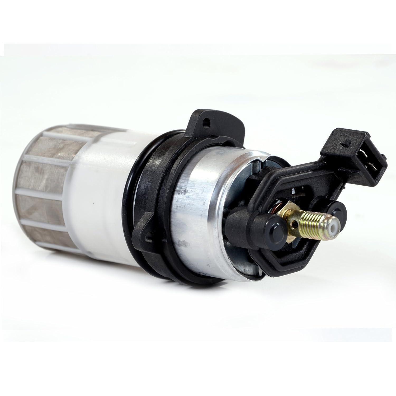 macopex 100129 Kraftstoffpumpe