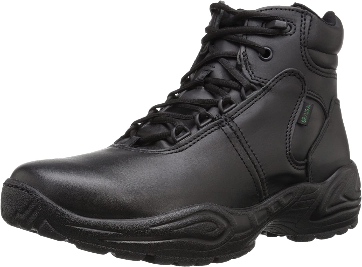Reebok Work Men's Postal Express CP8500 Work Boot