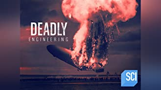 Deadly Engineering Season 1