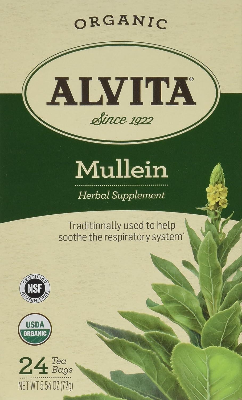 Forum on this topic: 10 Amazing Health Benefits Of Mullein Tea, 10-amazing-health-benefits-of-mullein-tea/
