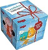 Haba 300608–Cadeau box-crazy zahlenparty