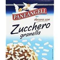 Zucchero in granella per dolci di Pane Angeli