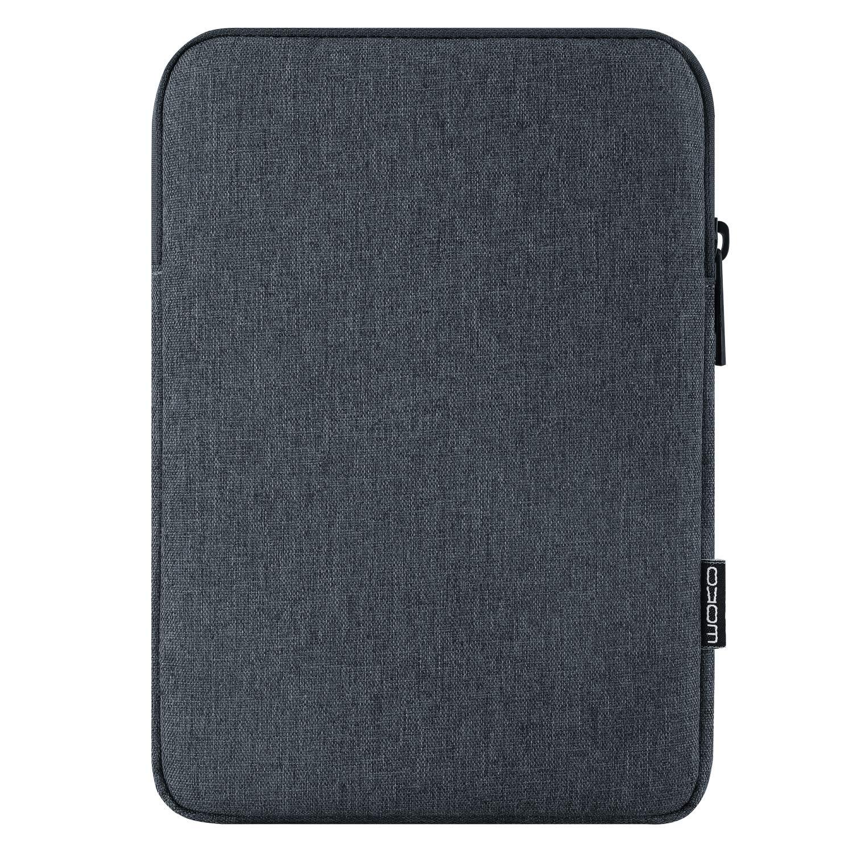 Amazon.com  MoKo 7-8 Inch Tablet Sleeve Bag 981dfdd099