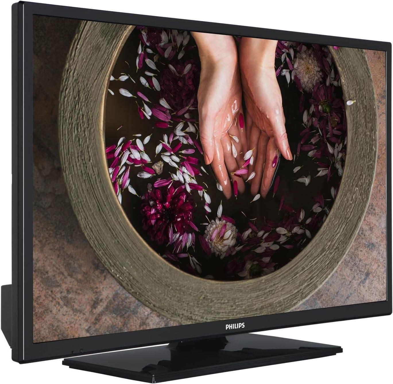 PHILIPS 32HFL2869T32 CLASEPROFESSIONAL Studio TV LEDHOTEL/Sector HOTELERO720P 1366 X 768NEGRO: Philips: Amazon.es: Electrónica