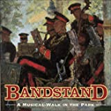 Bandstand / Various