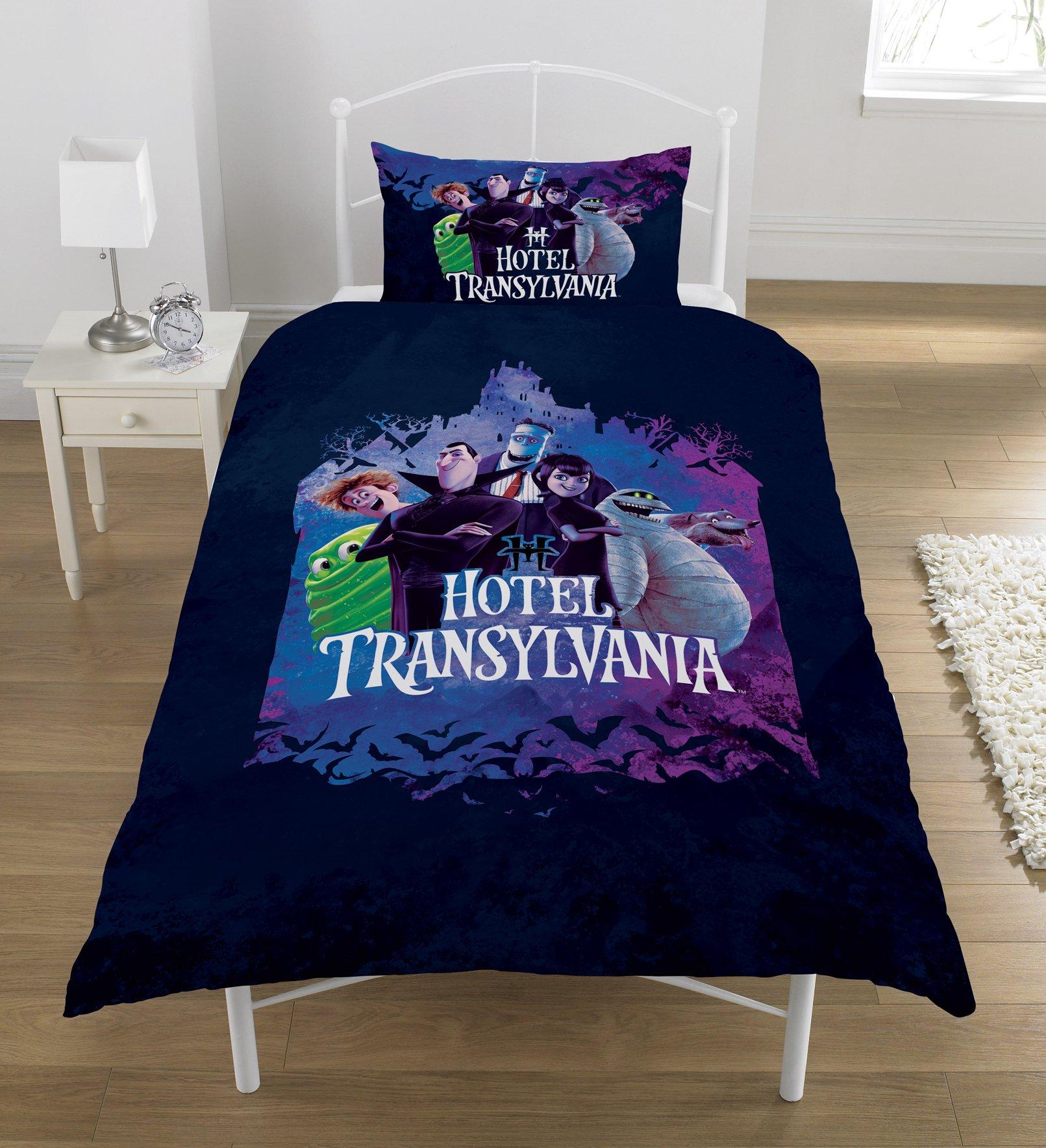 Hotel Transilvania Multi Pack Bizak 62618020