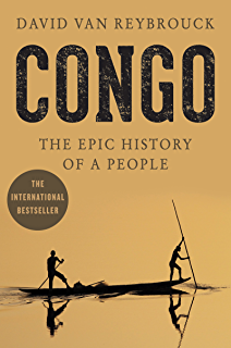 Chop suey a cultural history of chinese food in the united states congo the epic history of a people fandeluxe Gallery