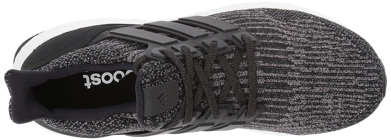 homme / femme ultra - stimuler les formateurs long adidas multicolore en taille: long formateurs terme réputation de style ag15232 acheter e83397