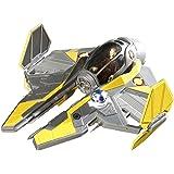 Revell - Maqueta Anakins Jedi Starfighter, escala 1:58  (06720)