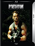 Predator (Limited Cinedition) [Blu-ray]