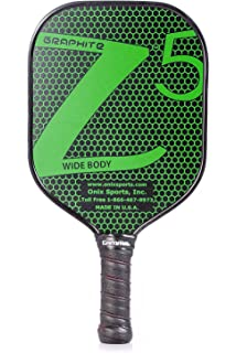 Amazon.com : IANONI Beach Tennis Racket, Carbon Fiber Grit ...