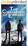 The Challenge of Ebrado