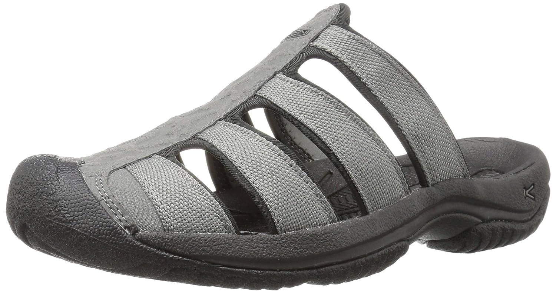 10f6ffdd90c4 Keen Men s s Aruba II-M Sandal  Amazon.co.uk  Shoes   Bags
