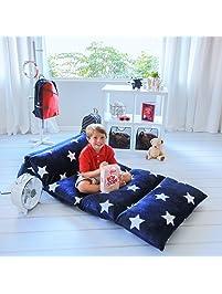 Shop Amazoncom Floor Pillows Cushions