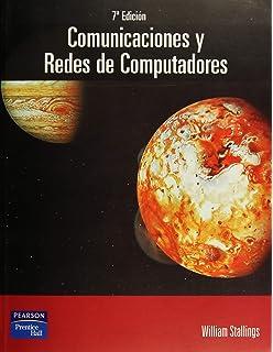 Transmision De Datos Y Redes De Comunicaciones Forouzan Epub Download