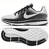 Nike WMNS Air Zoom Pegasus 34 LE 883269-100