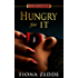 Hungry for It (How Sweet It Is Book 2)