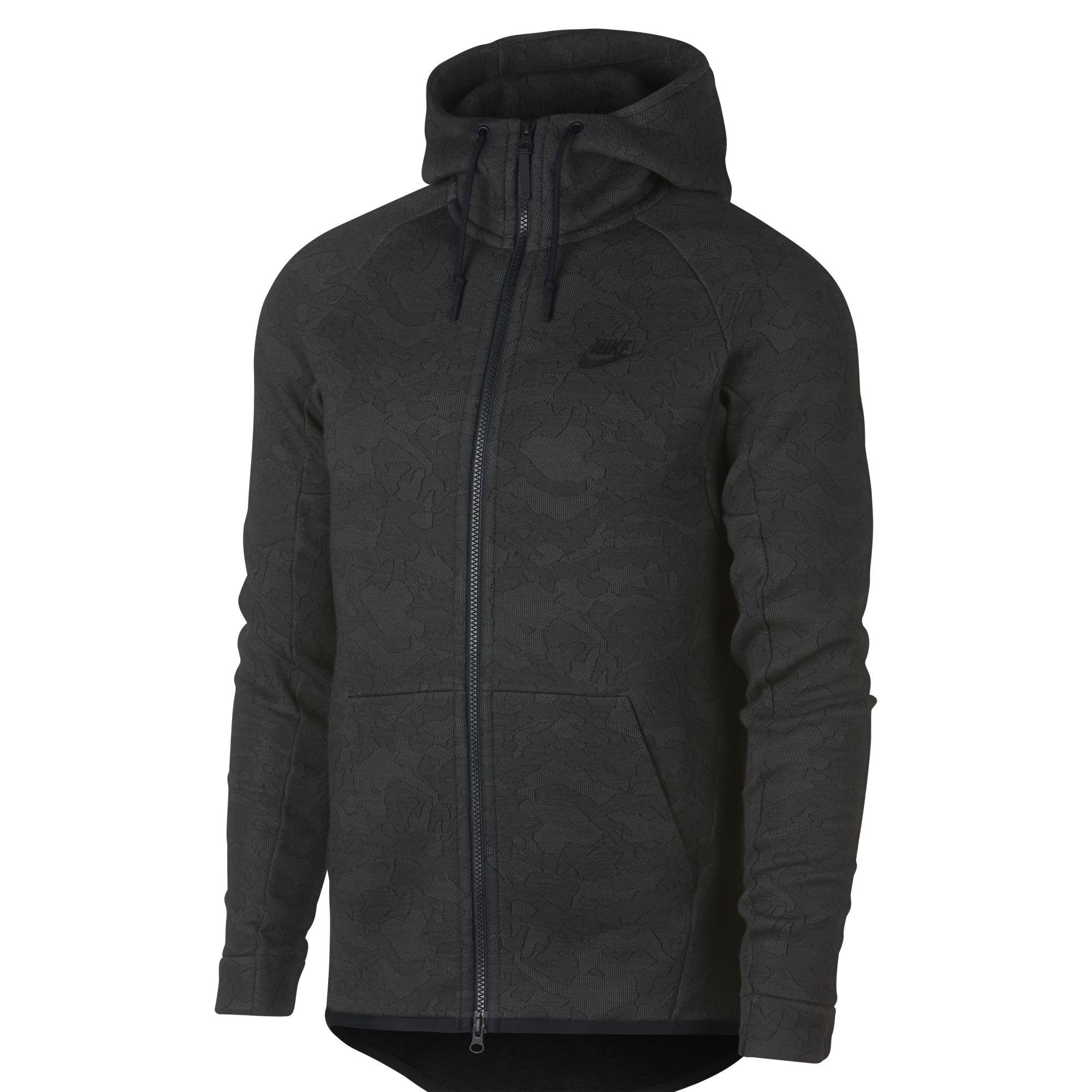 aadca116ab68e Best Rated in Men's Fleece Jackets & Coats & Helpful Customer ...
