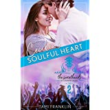 Cecilia's Soulful Heart (Sweethearts of Country Music Book 2)