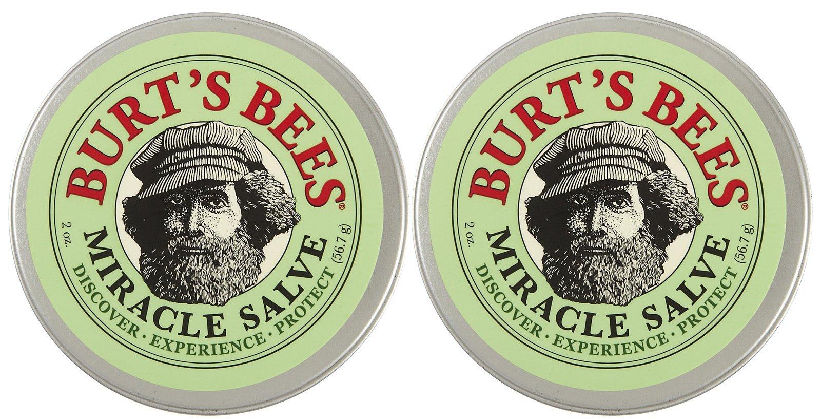 1a4d7fd1de6a Amazon.com   Burt s Bees Hand Salve