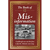 The Book of Mis-information