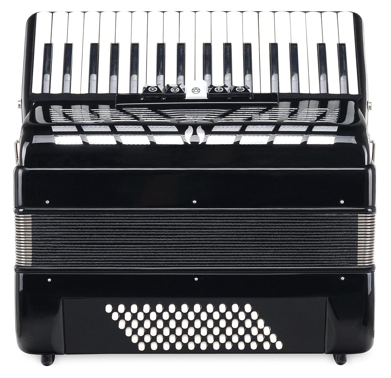 Classic Cantabile acordeón