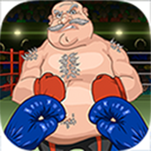 (Boxing superstars KO Champion)