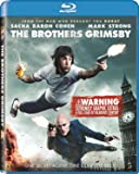 The Brothers Grimsby (2016)_(SMI-E4057.02)
